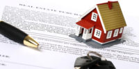PROPERTY-CONVEYANCING